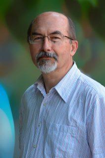 Paweł Mantorski