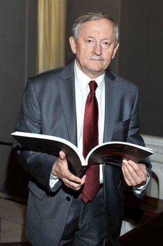 Józef Węgrzyn