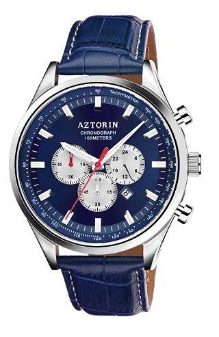 Zegarek męski Aztorin Sport