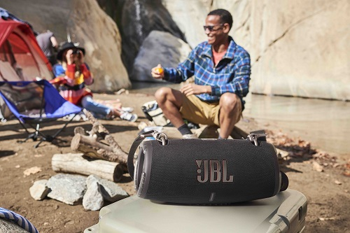 Głośnik JBL Xtreme 3