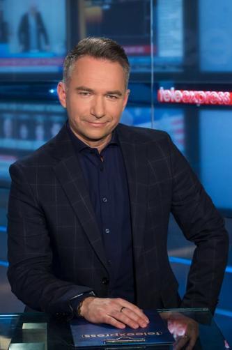 Rafał Patyra