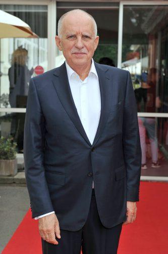 Tadeusz Lampka