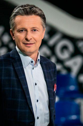 Andrzej Twarowski