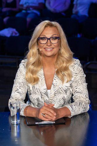 Małgorzata Walewska