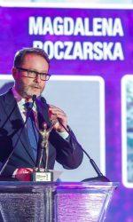 scena z: Artur Żmijewski, fot. Baranowski/AKPA