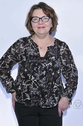 Katarzyna Anczarska