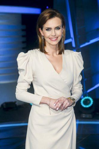 Sylwia Dekiert
