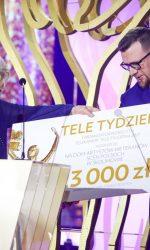 scena z: Teresa Lipowska, SK:, , fot. Gałązka/AKPA