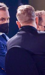 scena z: Piotr Kraśko, SK:, , fot. Piętka Mieszko/AKPA